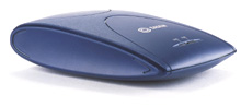 SAGEM F@ST 800840908948 DRIVERS FOR WINDOWS 8