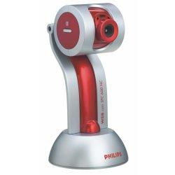 ... discussion comment faire fonctionner les webcams de marque Philips avec ...