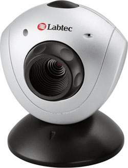 LABTEC DRIVERS FREE CAMERA WEB DOWNLOAD