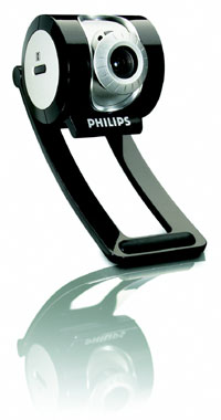 PHILIPS DROM5016 P1.7 DRIVER