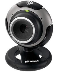 pilote lifecam vx-800