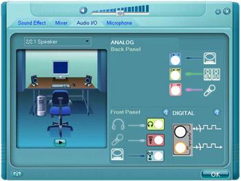 Realtek high definition audio driver c'est quoi