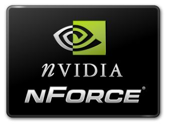 nv nforce 15.26 xp32.zip