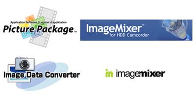 Pixela Imagemixer Version 1.5 Free Download