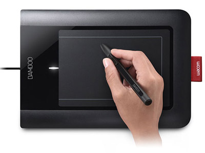 FREE DRIVER WACOM DOWNLOAD INTUOS4 MAC FOR