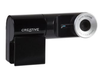 VF0410 Live Cam Video IM Pro Driver