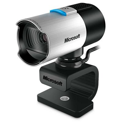 pilote lifecam vx-6000