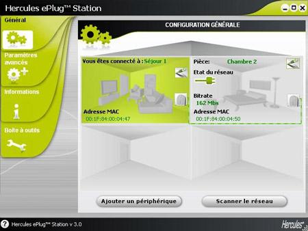 hercules eplug station