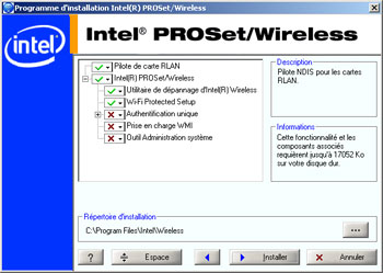 INTEL CENTRINO WIRELESS-N 1030 WIN7 32 BIT DRIVER FOR WINDOWS DOWNLOAD