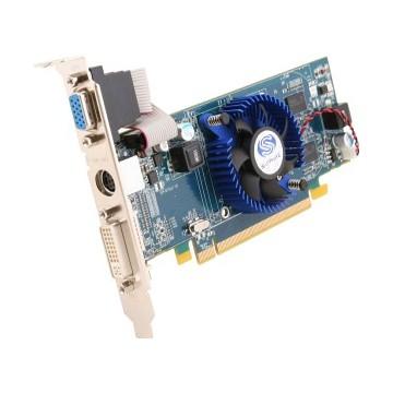 Radeon R2 Graphics Driver Download
