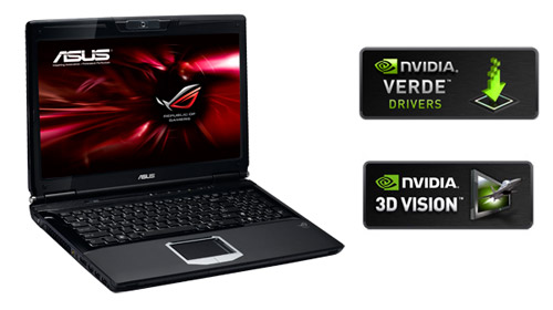 Nvidia Geforce 9200M Gs Характеристики