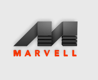 LAN Driver Marvell zip - Free download and software reviews