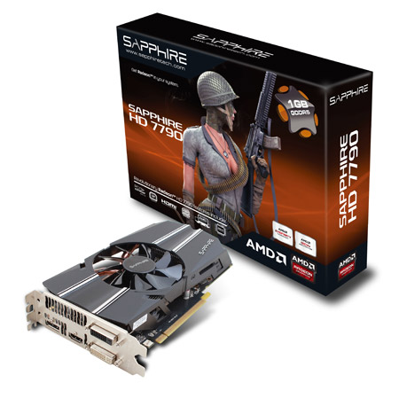 ATI RADEON HD 7790 DRIVERS FOR WINDOWS MAC