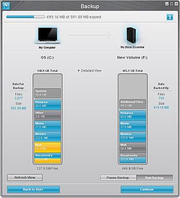 windows 10 trouver les application qui ouvre au demarrage