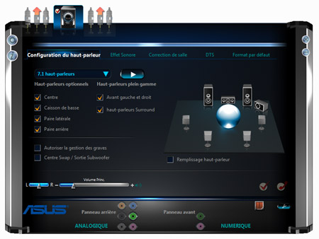 Realtek High Definition Audio Driver R2.75 다운로드 링크 소개