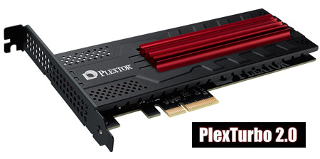 PLEXTOR PX-708A2 DRIVER FOR MAC