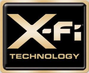 creative sound blaster x-fi platinum drivers windows 10
