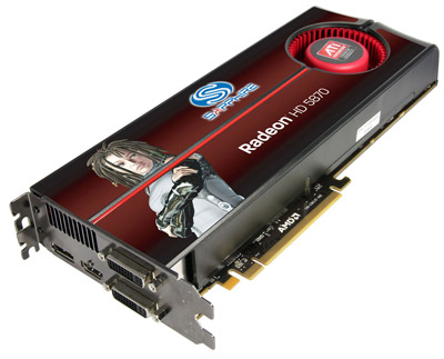 pilote carte graphique amd radeon hd 7400m series