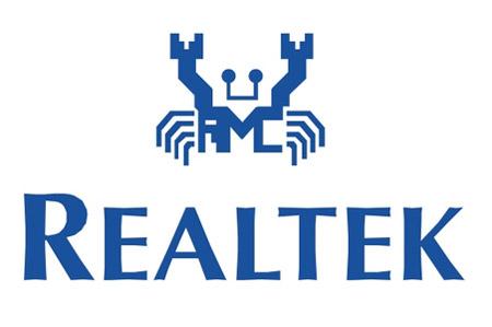 Retour des drivers génériques Wi-Fi et Bluetooth chez Realtek