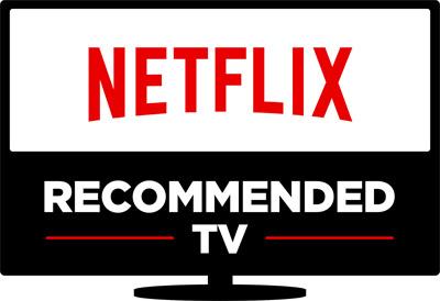 Le support de Netflix 4K finalisé dans les drivers NVIDIA 387 xx et