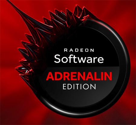 amd radeon hd 7480d drivers windows 10 32bit