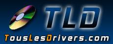 http://www.touslesdrivers.com/images/site/logo_fond_bleu.jpg